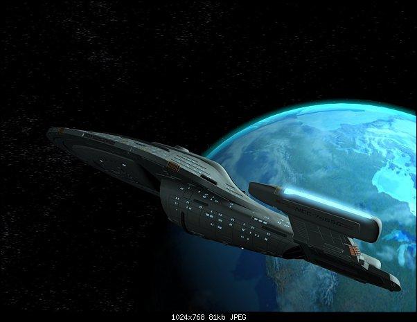 Voyager star trek voyager 3982047 1024 768