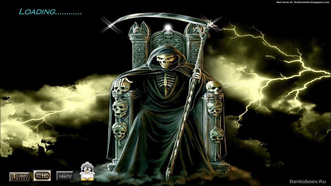 skeletonrules2