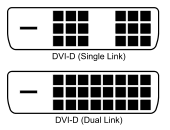 DVI digital