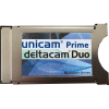 Prime_Duo.png