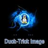Profil: Smiley007 - Nachtfalke Reloaded