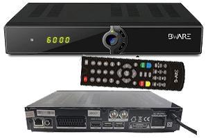 BWare JB007 HD