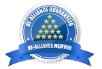 OE-Alliance Wiki